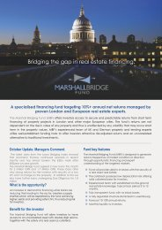 MBF - Factsheet Oct.-3 (1)