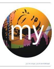 myhotels group