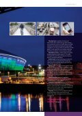 Future cities UK - Page 7