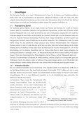 Selbstgebauter Vielkanalanalysator zur ... - CelleHeute - Seite 3