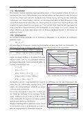 Selbstgebauter Vielkanalanalysator zur ... - CelleHeute - Seite 4