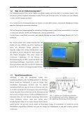 Selbstgebauter Vielkanalanalysator zur ... - CelleHeute - Seite 5