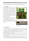 Selbstgebauter Vielkanalanalysator zur ... - CelleHeute - Seite 6