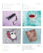 ELLEVU-Christmas2015-FR - Page 3