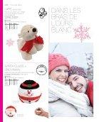 ELLEVU-Christmas2015-FR - Page 6