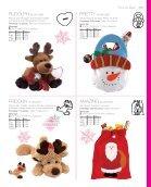 ELLEVU-Christmas2015-FR - Page 7