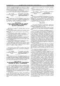 Sluzben vesnik na RM, br.78, Cetvrtok, 27 septemvri 2001 - Page 2