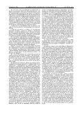 Sluzben vesnik na RM, br.78, Cetvrtok, 27 septemvri 2001 - Page 3