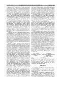 Sluzben vesnik na RM, br.78, Cetvrtok, 27 septemvri 2001 - Page 4