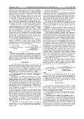 Sluzben vesnik na RM, br.78, Cetvrtok, 27 septemvri 2001 - Page 5