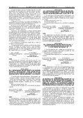 Sluzben vesnik na RM, br.78, Cetvrtok, 27 septemvri 2001 - Page 6