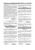 Sluzben vesnik na RM, br.78, Cetvrtok, 27 septemvri 2001 - Page 7