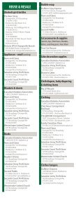 DIRECTORY - Page 2