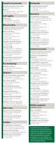 DIRECTORY - Page 3