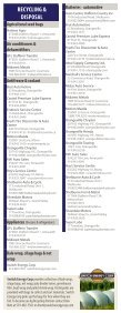 DIRECTORY - Page 6