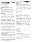 ORGANIZATIONS - Page 2