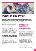 MAKING EDUCATION WORK FOR ALL - Page 3