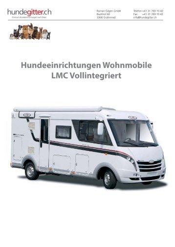 Hundeeinrichtungen_Wohnmobile_LMC_Vollintegriert