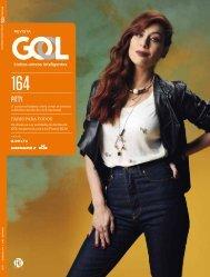 GOL 164 - COMPLETA