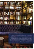 Library Bedrooms - Page 5