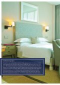 Library Bedrooms - Page 6