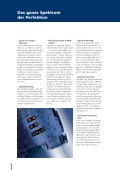 Anreihgehäuse - Knick - Seite 7