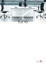 tune Produkt-Katalog - Leuwico