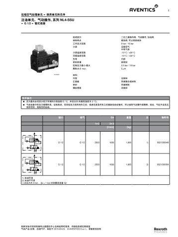Datastream Excel Manual