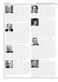 schule & BildunG - Page 6