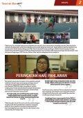 NOV' 2015 - Page 4