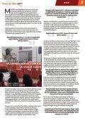 NOV' 2015 - Page 5
