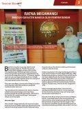 NOV' 2015 - Page 7