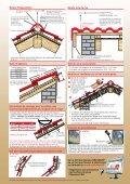 Programme des tuiles béton : Tuile Kronen - Isotosi - Page 7