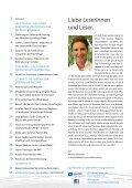 2015 November / Lebenshilfe Freising / Tausendfüßler-Magazin - Page 2
