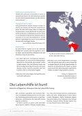2015 November / Lebenshilfe Freising / Tausendfüßler-Magazin - Page 4