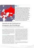 2015 November / Lebenshilfe Freising / Tausendfüßler-Magazin - Page 5