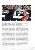 2015 November / Lebenshilfe Freising / Tausendfüßler-Magazin - Page 7