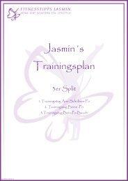Jasmins_Trainingsplan.pdf;filename*= UTF-8''Jasmins Trainingsplan-2