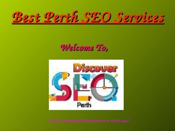 local seo services-15
