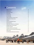 Aircraft - Page 4