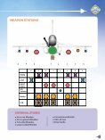 Aircraft - Page 7