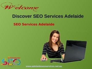 Expert SEO Adelaide