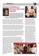 *Rood-Wit 02 nov2015-2016 (internet) - Page 4