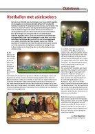 *Rood-Wit 02 nov2015-2016 (internet) - Page 7