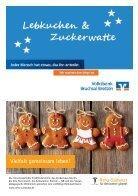 Programmheft Schlossweihnacht Bruchsal 2015 - Seite 4