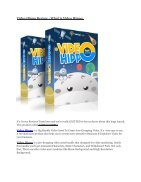 Video Hippo Review & HUGE $23800 Bonuses - Page 2