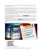Video Hippo Review & HUGE $23800 Bonuses - Page 4