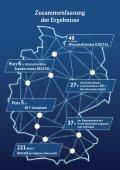 Monitoring-Report Wirtschaft DIGITAL 2015 - Page 6