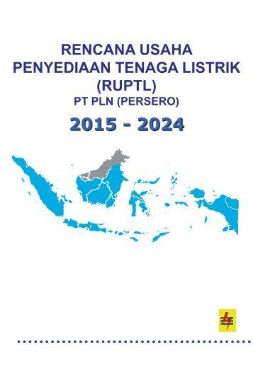 2015 - 2024