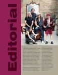 Revista Eder Martínez - Page 3